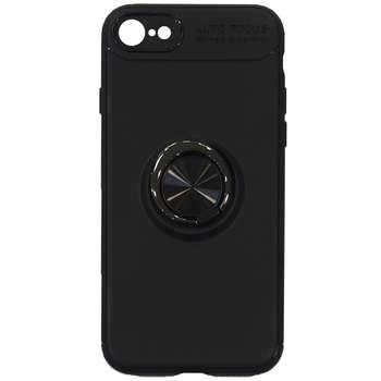 کاور بکیشن مدل Auto Focus مناسب برای گوشی موبایل اپل Iphone 7/8