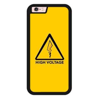کاور مدل A60378 مناسب برای گوشی موبایل اپل iPhone 6/6s