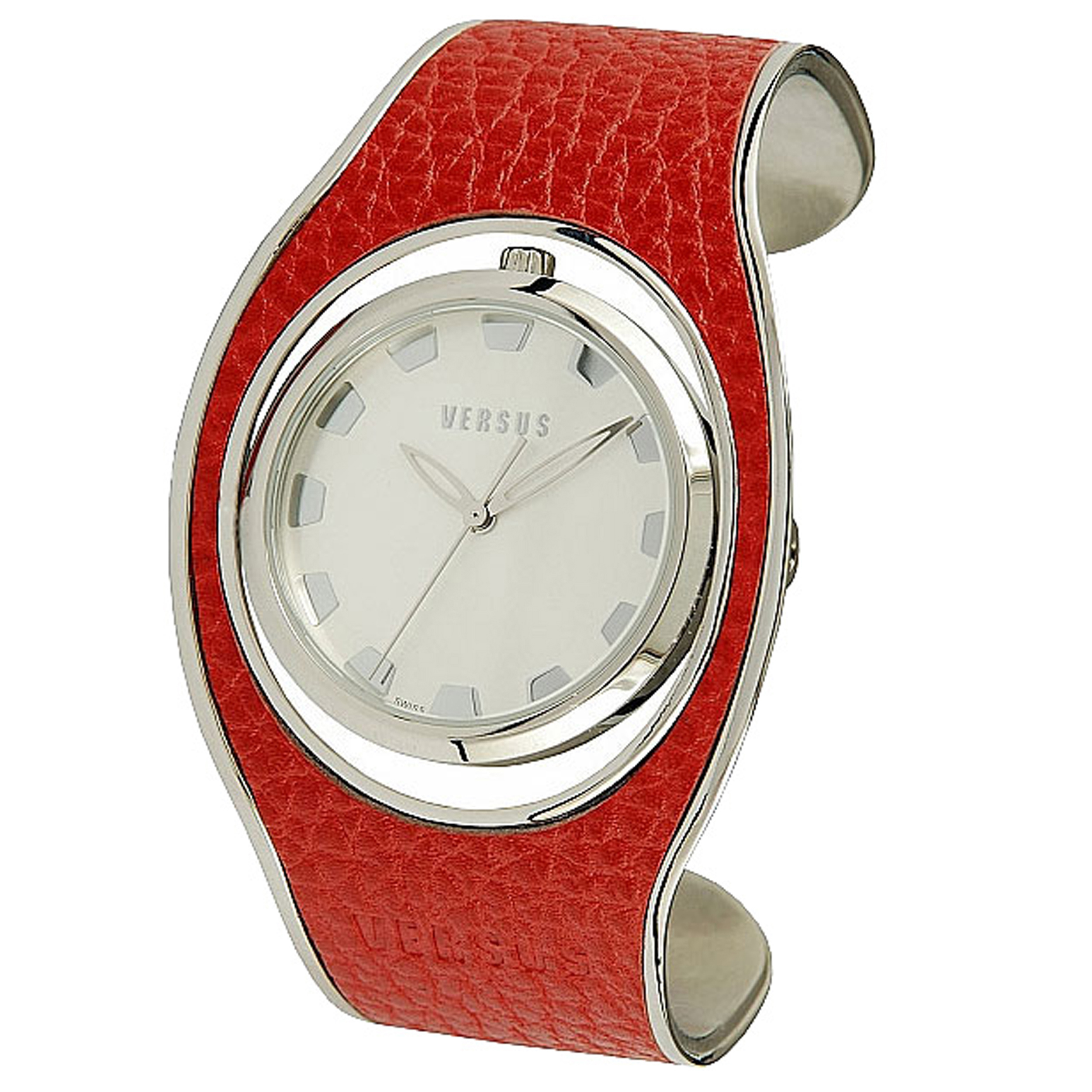 خرید و قیمت                      ساعت مچی  زنانه ورسوس ورساچه مدل A01MBQ