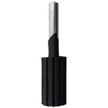 لاستیک حلقوی سر دریلی مدل LHSD58 قطر 1.5