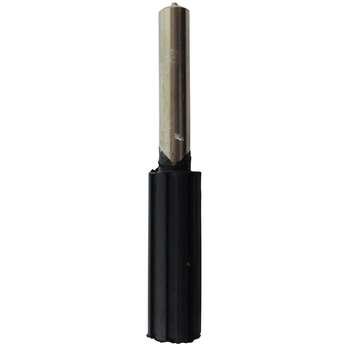 لاستیک حلقوی سر دریلی مدل LHSD59 قطر 1