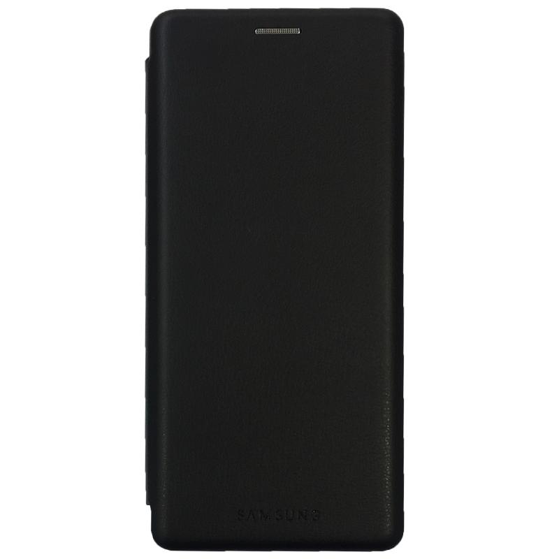 کیف کلاسوری مدل Creative مناسب برای گوشی موبایل سامسونگ Note 9