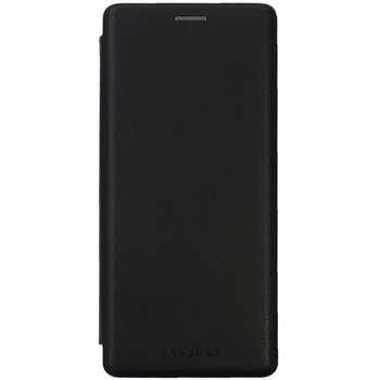 کیف کلاسوری مدل Creative مناسب برای گوشی موبایل سامسونگ Note 8
