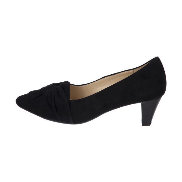 کفش زنانه گابور مدل 95.149.17