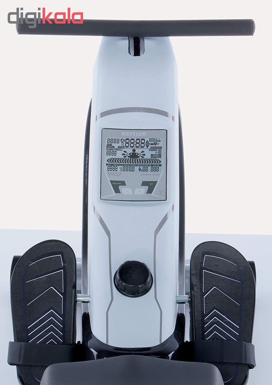 روینگ کتلر مدل COACH M main 1 3
