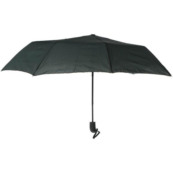 چتر کد 00224