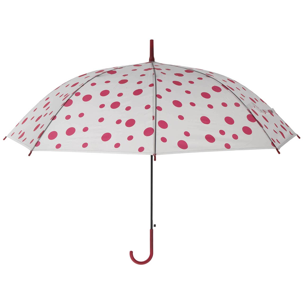 چتر کد 00222