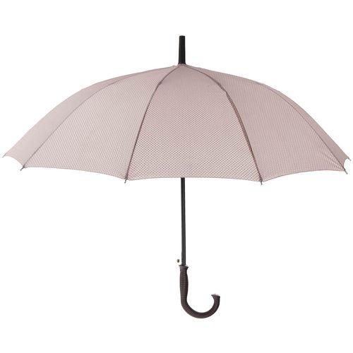 چتر کد 00223
