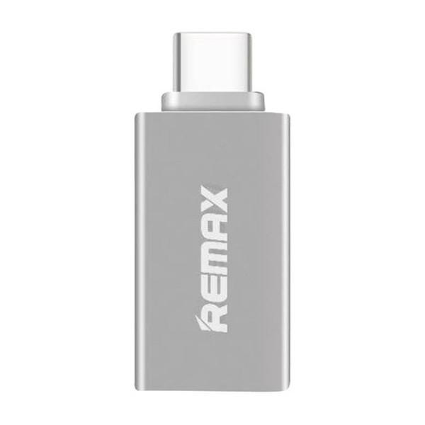 مبدل USB-C به USB 3.0 ریمکس مدل RA-OTG