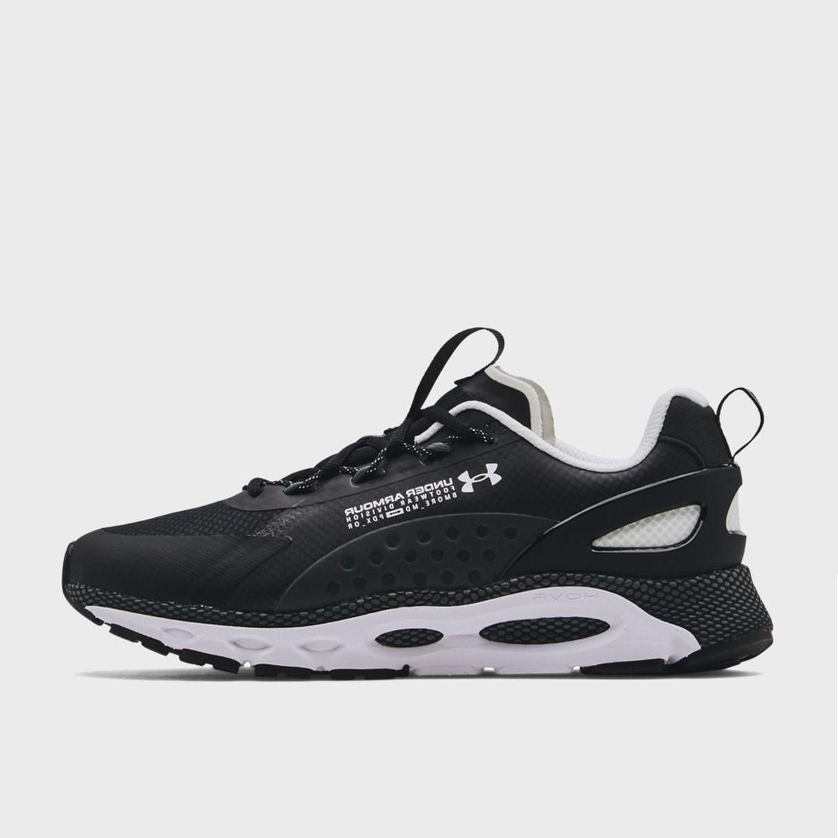 کفش مخصوص دویدن مردانه آندر آرمور مدل 001-3023633