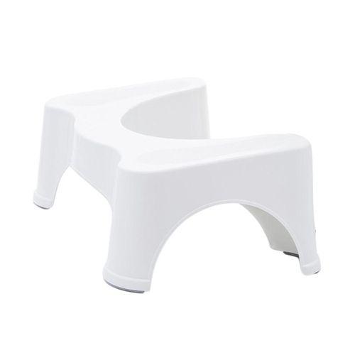 زیر پایی توالت فرنگی مدل rahat 01