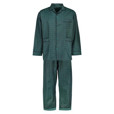 لباس خواب مردانه پاجاما مدل 17