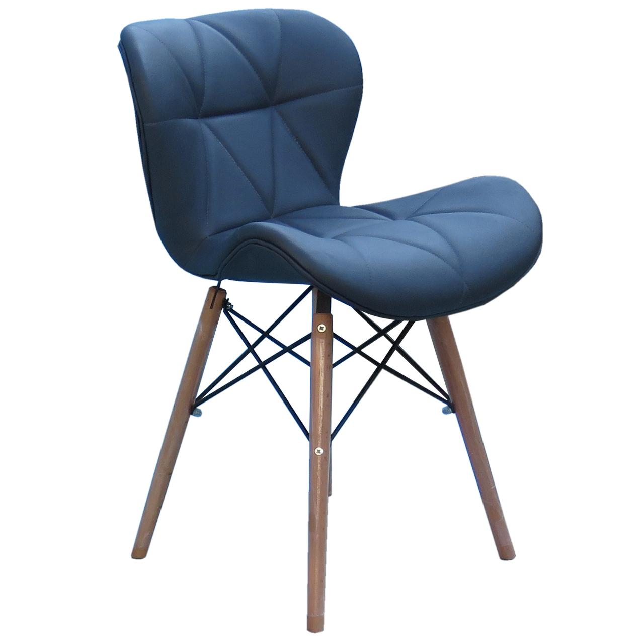 صندلی اوان مدل D150L چرمی