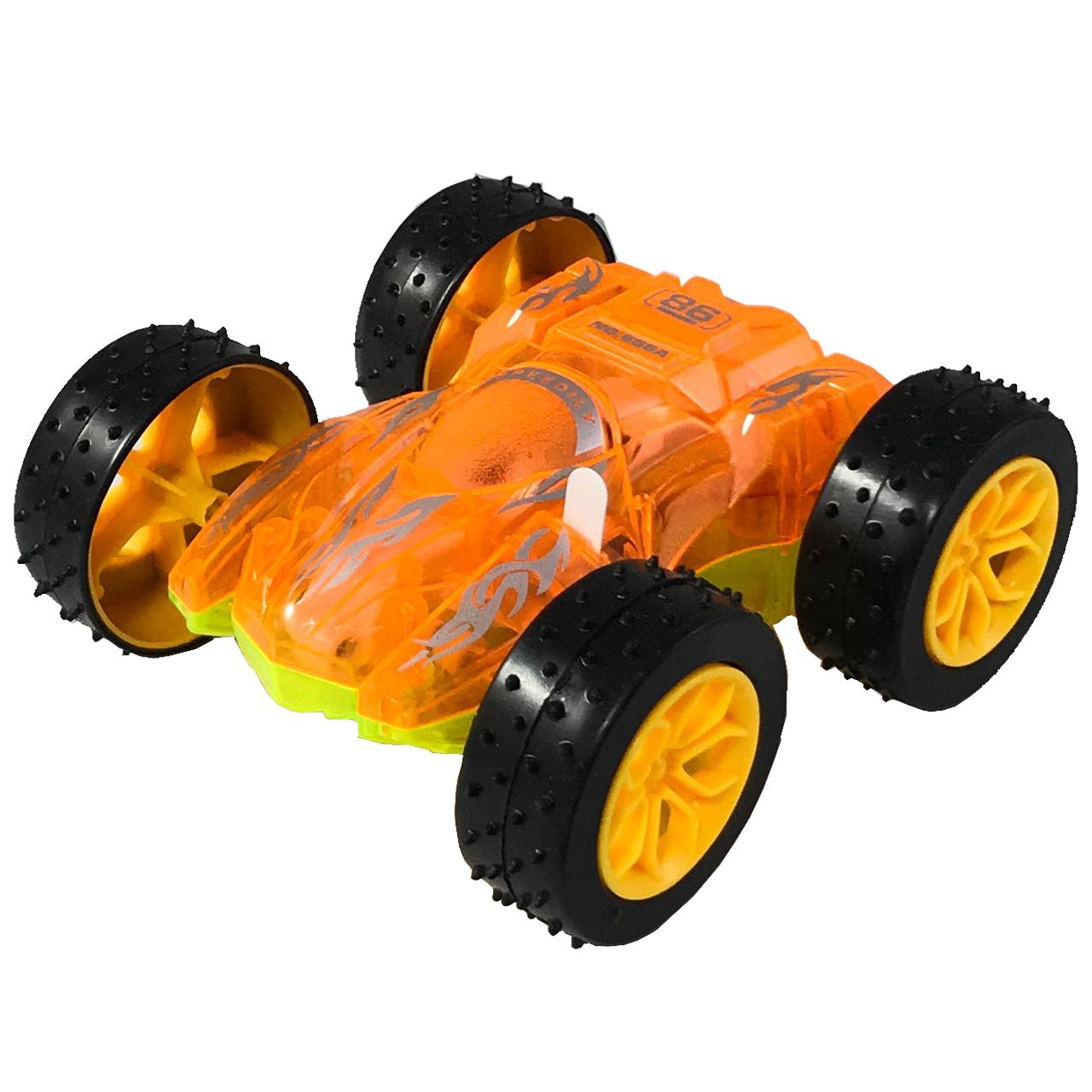 خرید                     ماشین قدرتی مدل چراغ دار کد200
