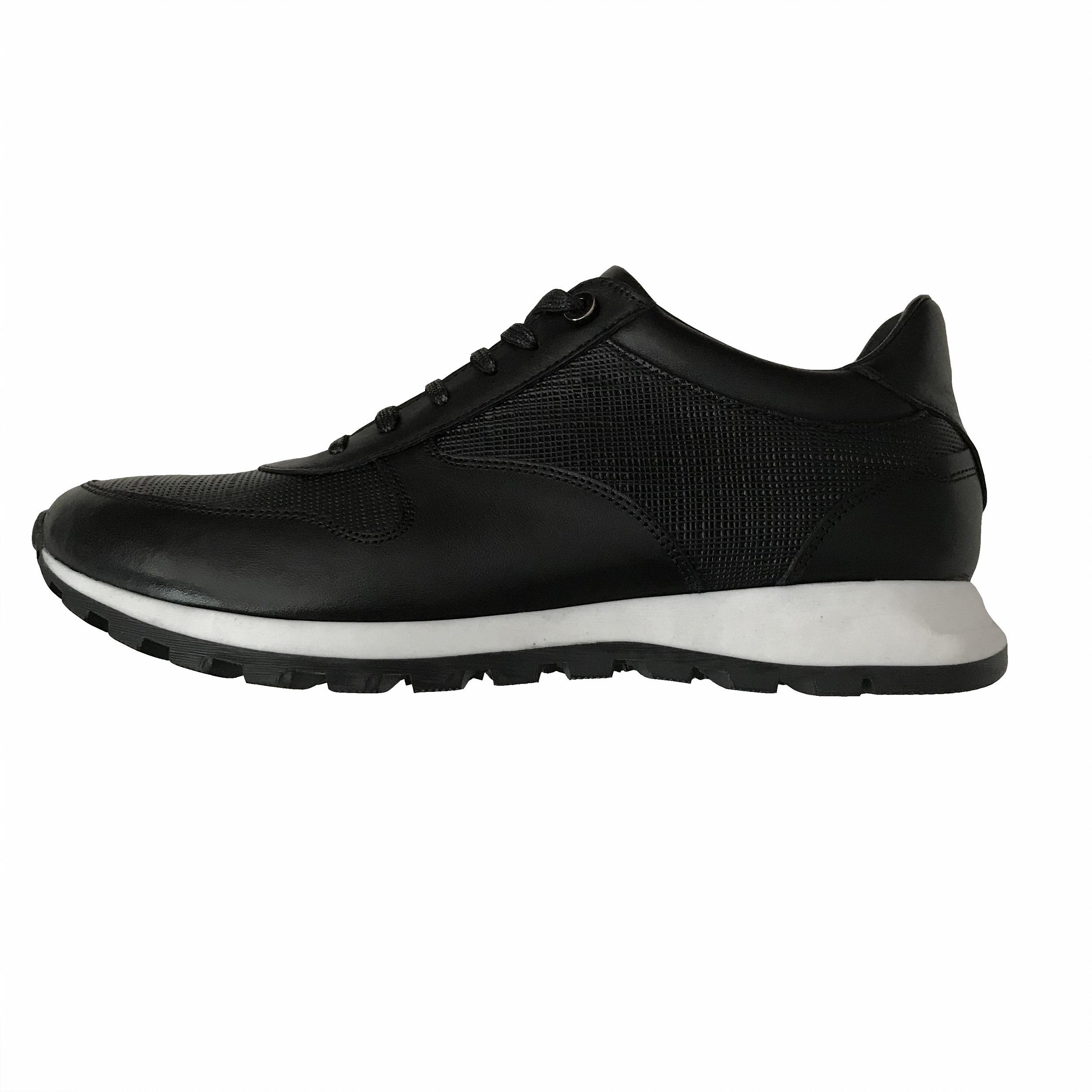 کفش روزمره مردانه مدل KAREN-M12             , خرید اینترنتی