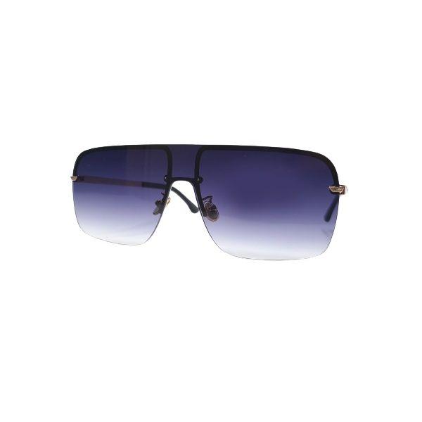 عینک آفتابی پلیس مدل SPL496c1