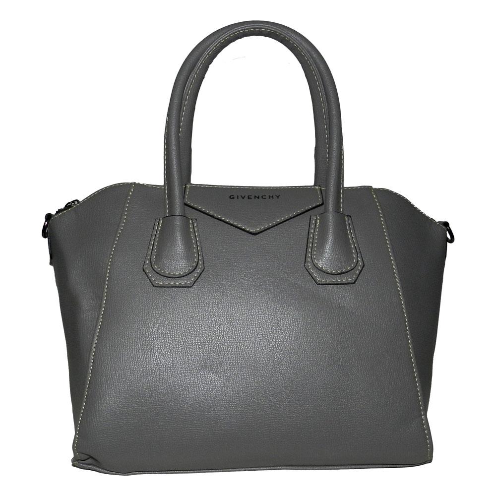 کیف دوشی زنانه مدل 0016
