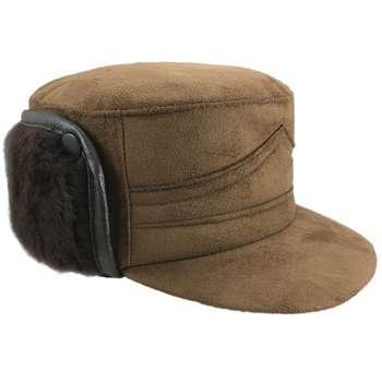 کلاه مدل شایسته کد K015