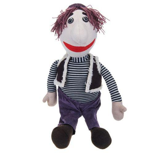 عروسک پسر عمه زا پالیز سایز 4