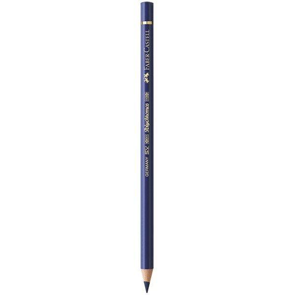 مداد رنگی فابر-کاستل مدل Polychromos کد رنگی 151