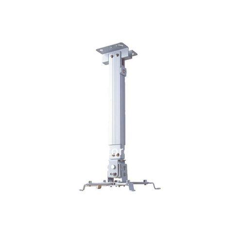 پایه سقفی ویدئو پروژکتور مدل 101
