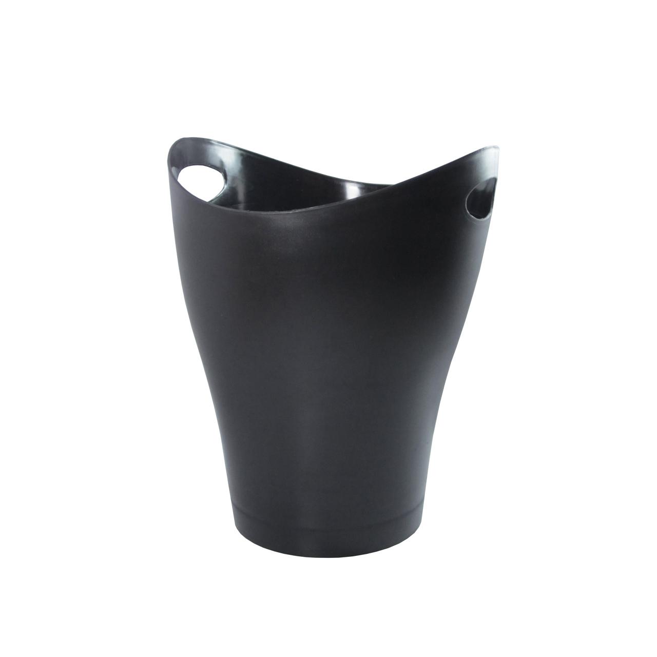 سطل زباله پلاستیکی مدل S3 سایز بزرگ thumb