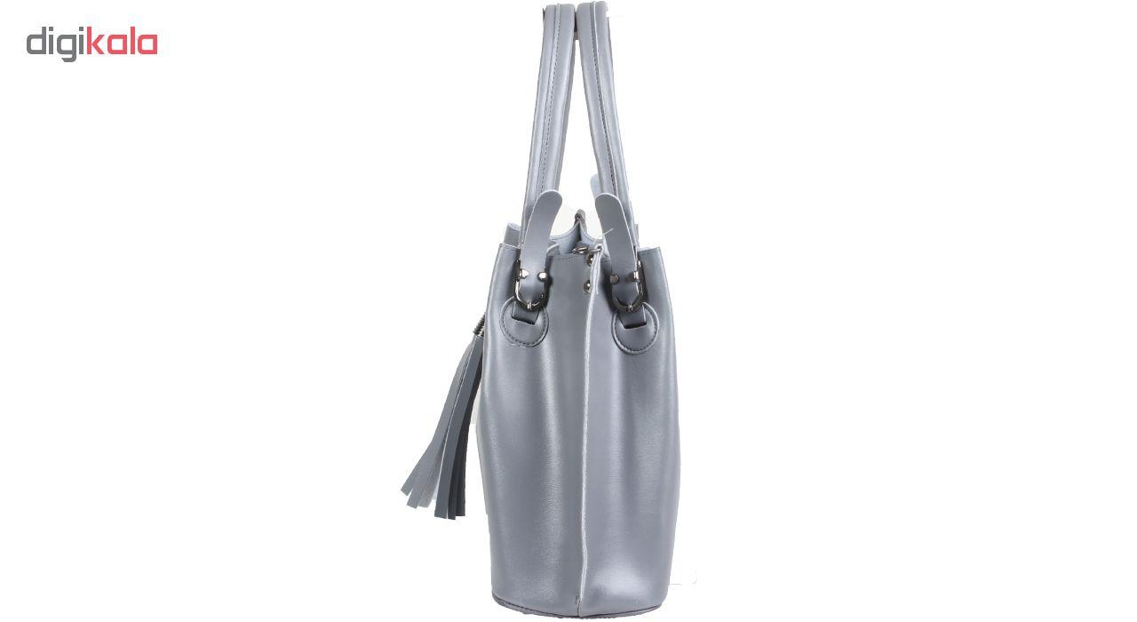 کیف دستی زنانه دوک مدل 1-2149