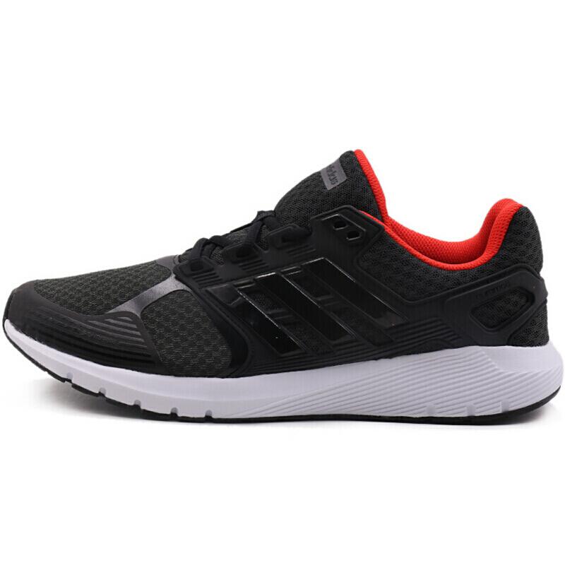قیمت کفش مخصوص پیاده روی و دویدن مردانه آدیداس مدل دورامو کد cp8738