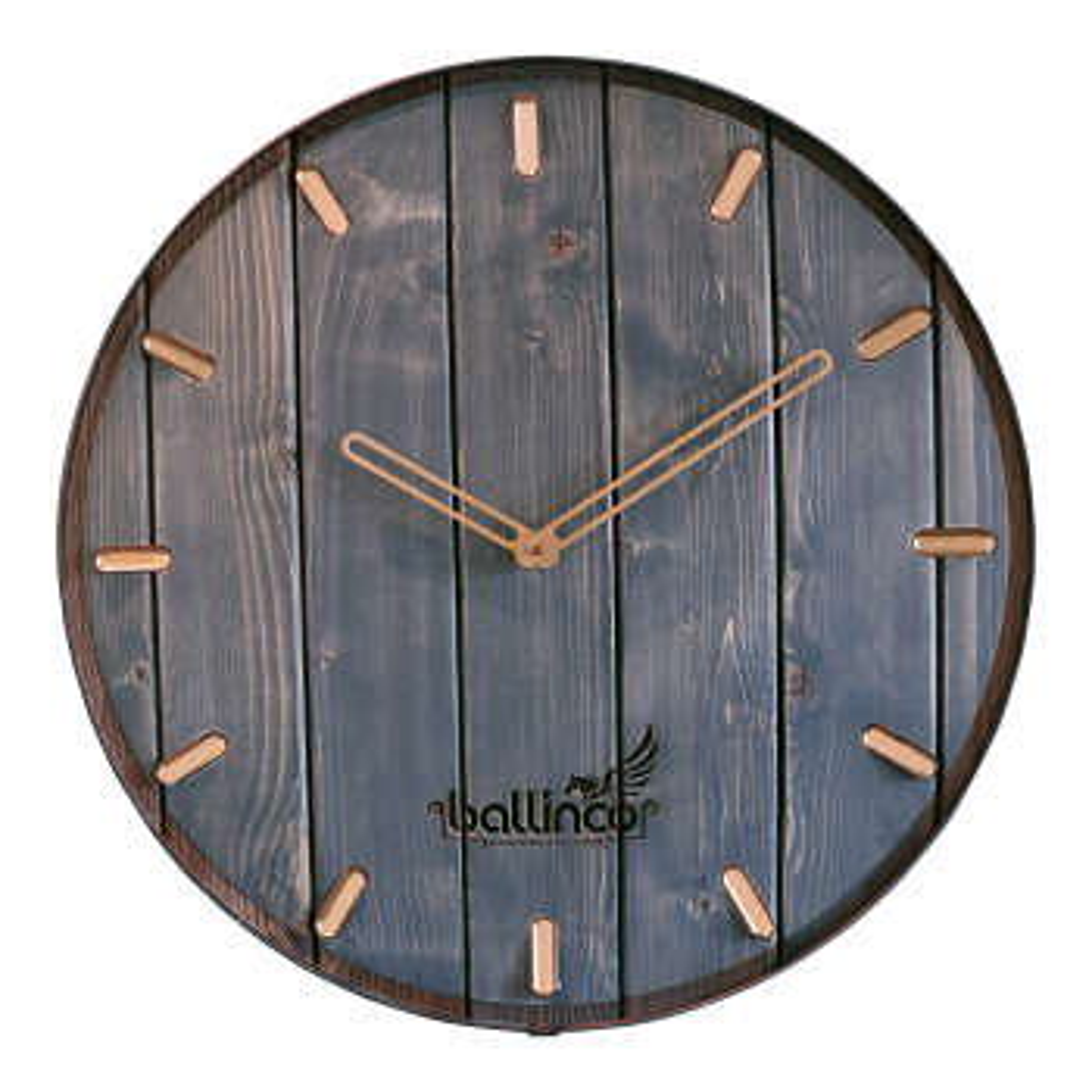 ساعت دیواری بالینکو مدل B05