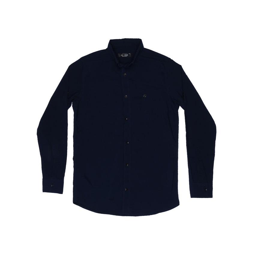 پیراهن مردانه آلور کد P.Baz.058