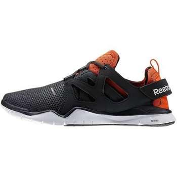 کفش مخصوص دویدن مردانه ریباک مدل Zcut TR کد M47796