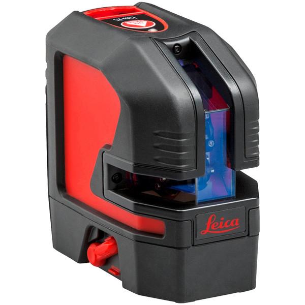 نقطه لیزری لایکا مدل P5