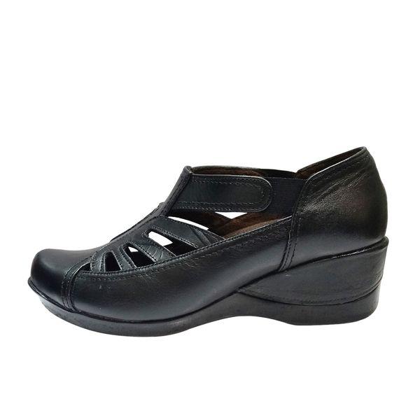 کفش زنانه دکتر روشن کد495 |