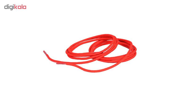بند کفش گرانیت مدل 145 بسته 3 عددی