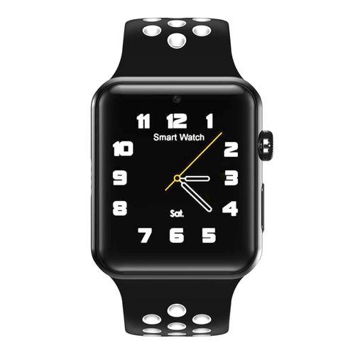 ساعت هوشمند مدل DM09 Plus