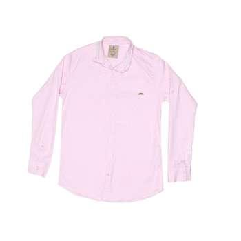 پیراهن مردانه اسکوادرا کد P.Baz.064