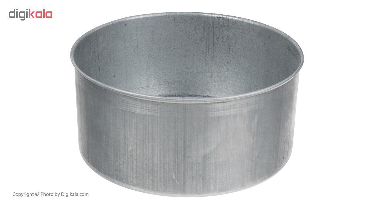 قالب کیک موج کد 8057710 سایز 20 main 1 1