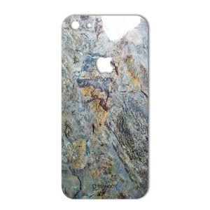 برچسب تزئینی ماهوت مدل Marble-vein-cut Special مناسب برای گوشی  iPhone 5