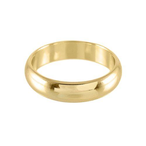 انگشتر طلا 18 عیار نازنین کد T7810