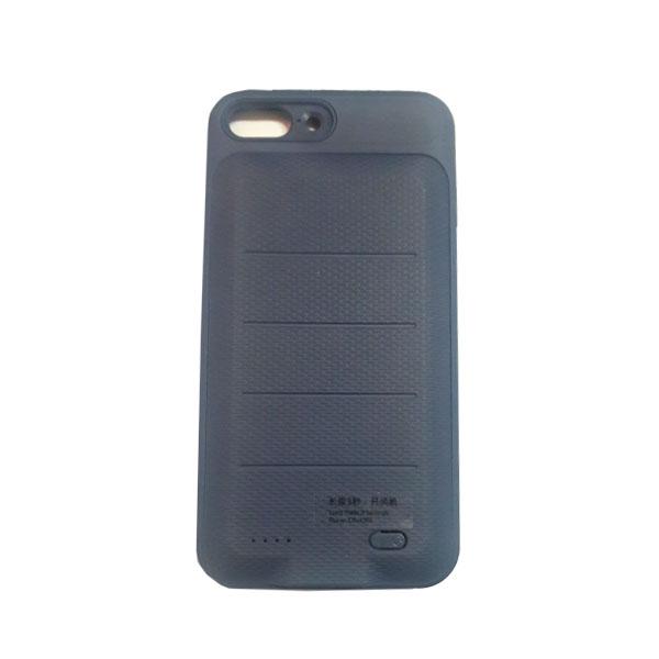 قیمت کاور شارژر باسئوس مدل AMPLE Backpack ظرفیت 3650 میلی آمپر ساعت مناسب برای iP7 Plus