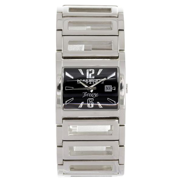 ساعت مچی عقربه ای زنانه هورکس مدل ZQHX-XA344DN1