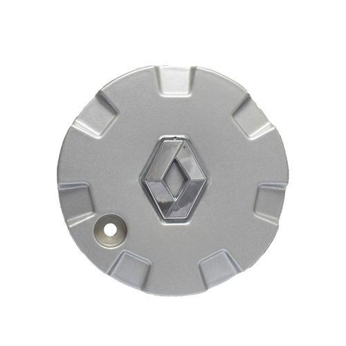درپوش رینگ اسپرت خودرو کد 001 مناسب برای تندر 90