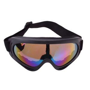 عینک کوهنوردی و اسکی مدل RB-UV400
