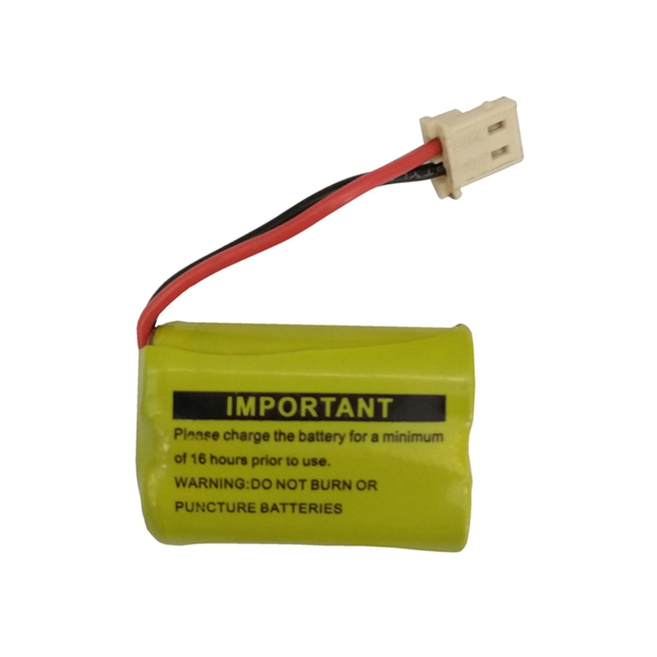 باتری تلفن بی سیم آلکاتل مدل ORIGIN