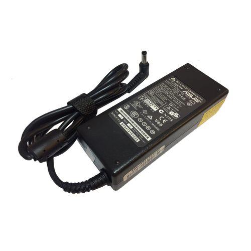 شارژر لپ تاپ 19 ولت 4.74 آمپر ایسوس مدل ADP-65DB