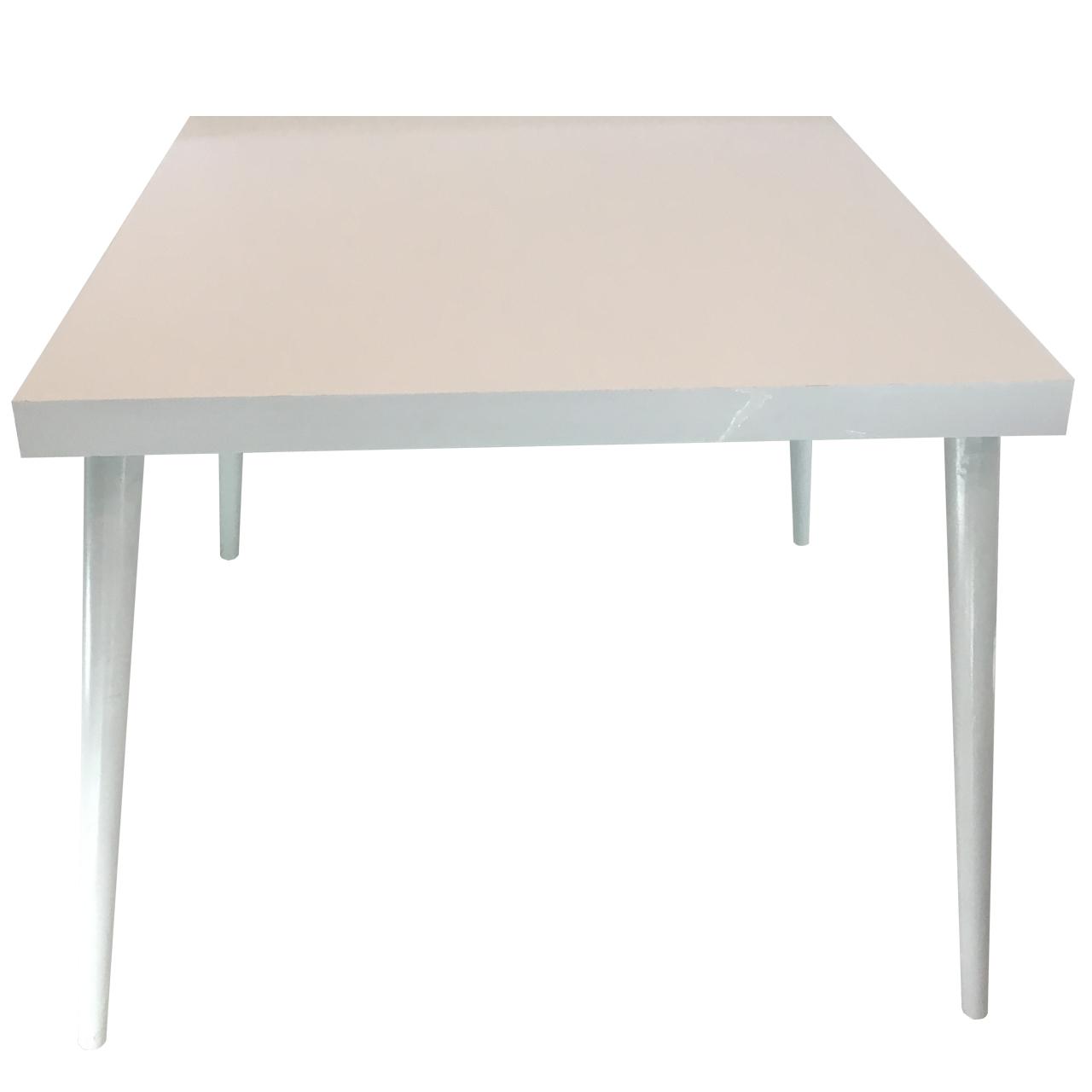 میز نهارخوری کد 01