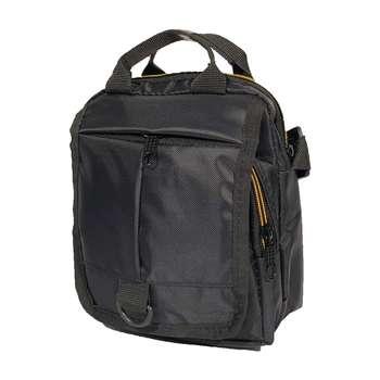 کیف رو دوشی مردانه مدل SD3