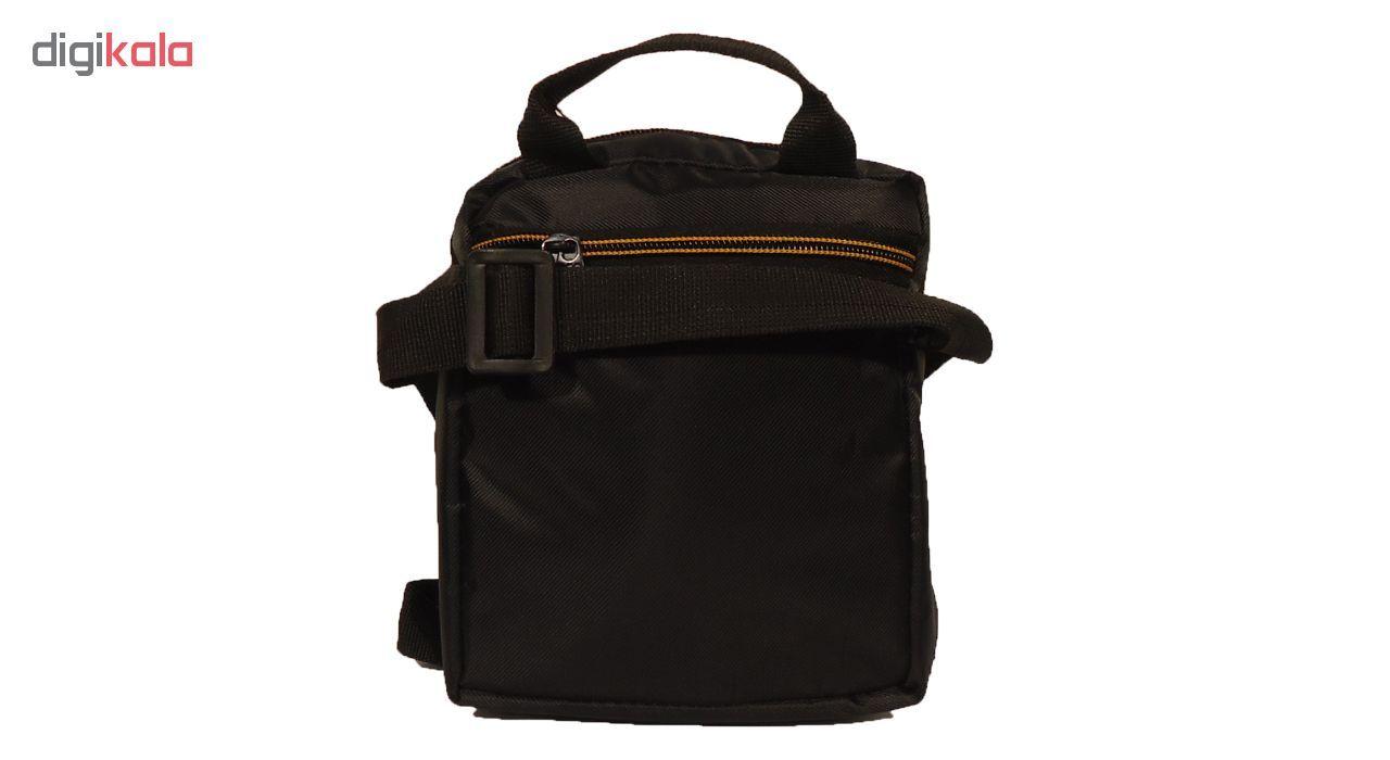 کیف رو دوشی مردانه مدل SD3 main 1 1
