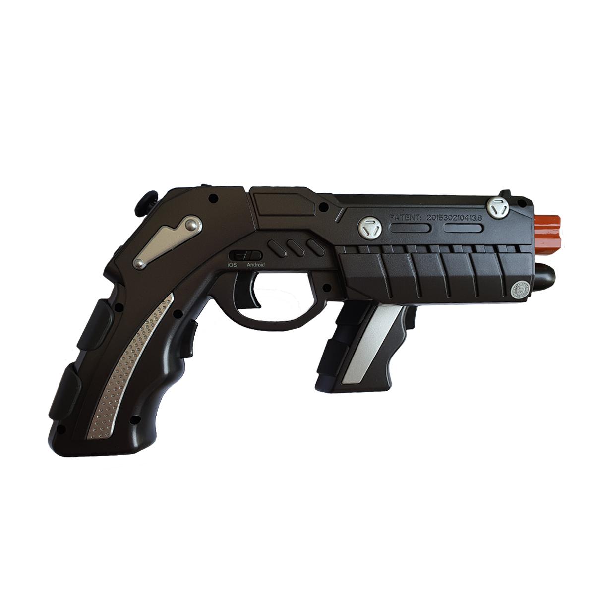 دسته بازی آی پگا مدل  TPS-4142