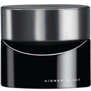 ادو تویلت مردانه Etienne اگنر اگنر Black حجم 125ml
